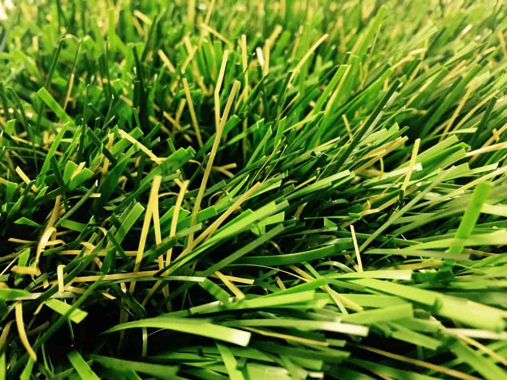 Coming Soon To A Landscape Near You Synthetic Grass