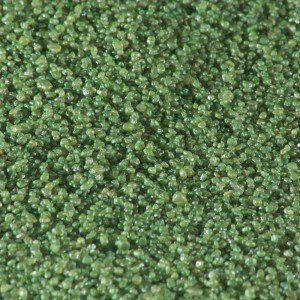 SGW recommends Envirofill for landscape installations.