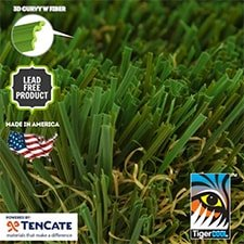 diamond-pro-fescue-small