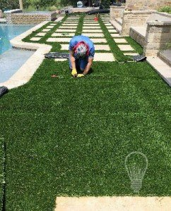 patio stones with grass in between. Delighful Stones Grading  For Patio Stones With Grass In Between N