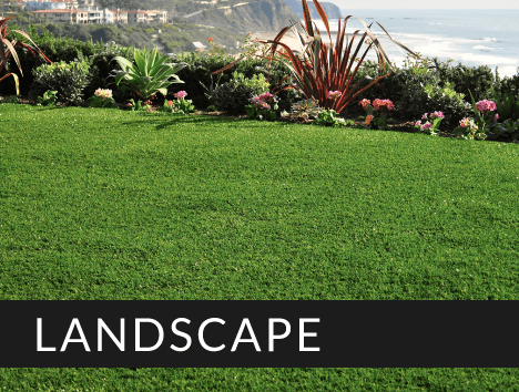 Landscapes • Putting Greens • Playgrounds • Sports • Dogs & Pets - Synthetic Grass Warehouse: Artificial Grass Made In The USA