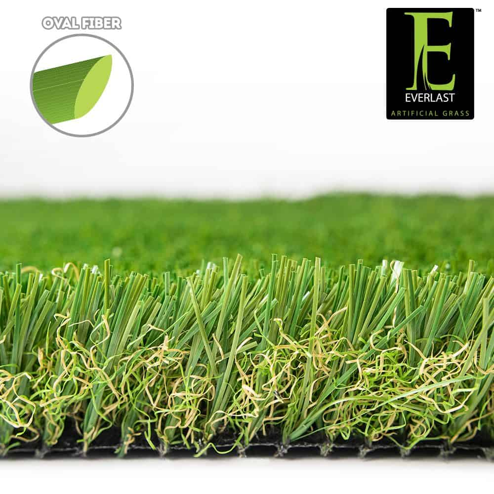 Sequoia Synthetic Grass Warehouse