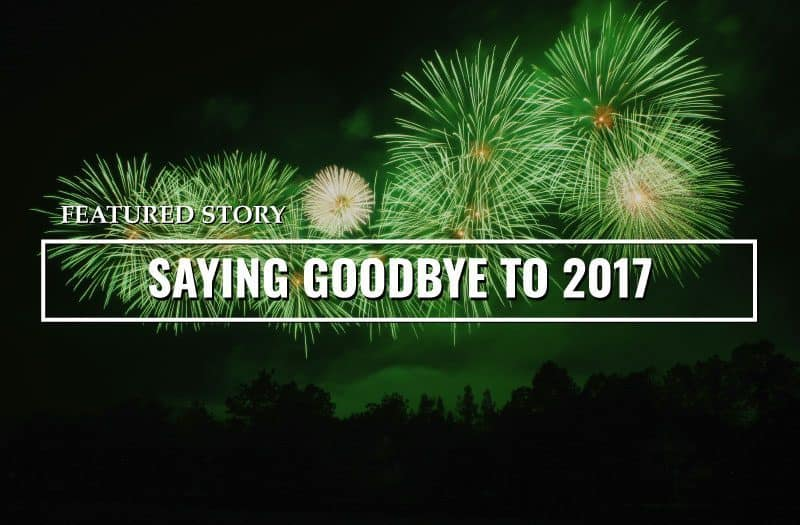 business new year ecard featured story saying goodbye to 2017